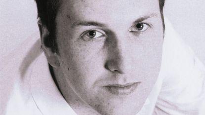 Levensverhaal. Thomas Hendriks (32): Een avonturier, een bankier, een geliefde op zijn laatste reis