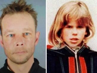 Hoofdverdachte in zaak Maddie McCann vrijgepleit van ontvoering en moord op Duits meisje (11)
