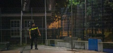 23-jarige gewond bij ruzie in Doesburg