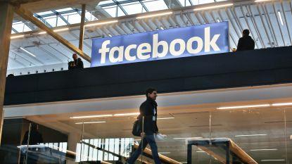 VS nemen Franse digitaks voor internetgiganten onder de loep