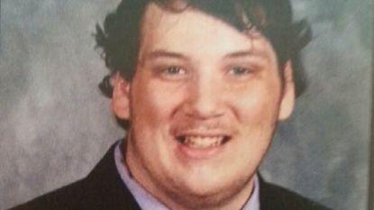 21-jarige pervert beloofde 8 miljoen aan tiener die haar beste vriendin voor hem vermoordde