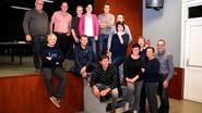 St. Jansgilde brengt 'Coureurs' op de planken