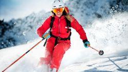 Kunnen we nog op skivakantie? Met deze coronaregels moet je rekening houden in de Alpenlanden