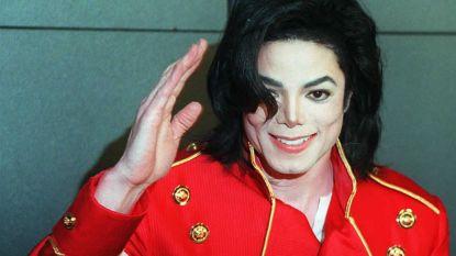 Tien jaar na zijn dood: ondanks 'Leaving Neverland' blijft Michael Jackson populair