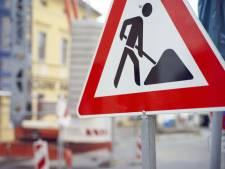 Doornenburg in 2022 hét nieuwbouwdorp: voor drie locaties plannen in de maak