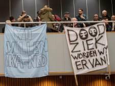 Harde conclusie RIVM: Defensie aansprakelijk voor chroom-6-slachtoffers