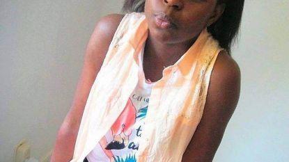 """Nederlandse Nsimire (14) nog steeds vermist: """"Geef een teken van leven"""""""