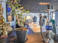 Coffeeshop High Life: 'Weren van buitenlanders is slecht voor imago van Goes'