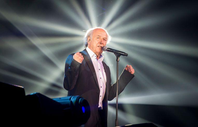 Peter Koelewijn.