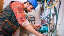 Gasexpert legt uit: zo weet je of je installatie veilig is