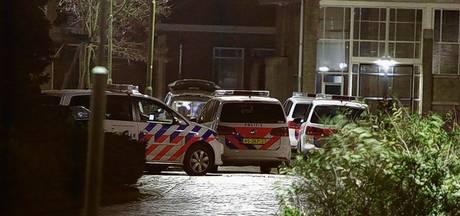 Criminaliteit daalt in Land van Cuijk