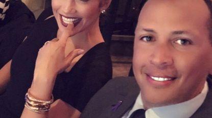 Kijk binnen: Jennifer Lopez en Alexander Rodriguez kopen appartement in hartje New York
