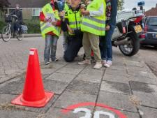 Nieuwe coalitie Lochem zet in op vergroten van verkeersveiligheid