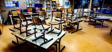 Fusie schoolbesturen Roos en Quo Vadis gaat goede kant op