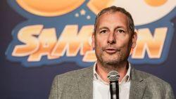Studio 100 ontslaat 16 medewerkers na 70 miljoen euro omzetverlies