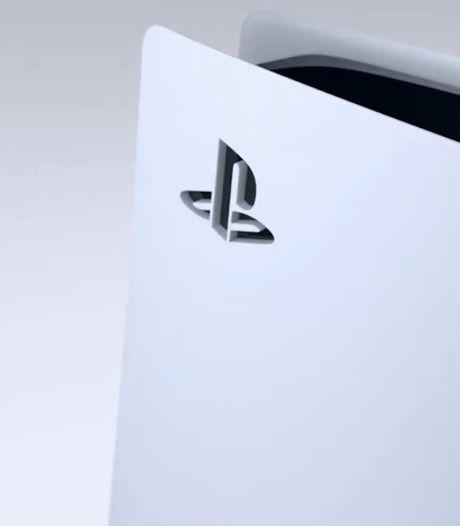 Weten we woensdag eindelijk de prijs van de PlayStation 5?