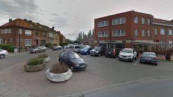Overval tijdens uitbetaling van spaarkas: gemaskerde mannen aan de haal met 23.440 euro