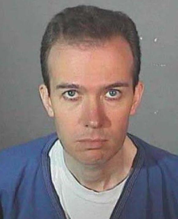 John Karr bekende de moord, maar zijn verhaal klopte niet.
