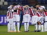 Clubwatchers: 'Een heel gelukkige overwinning, maar de doelpunten van Willem II waren smullen'