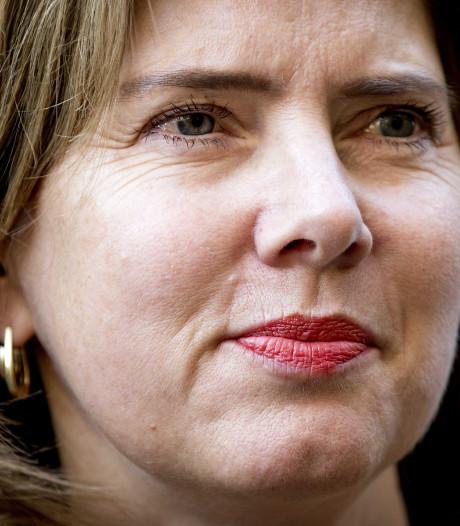 Minister wil onderzoek na legionella in waterzuiveringen Boxtel en Son