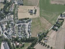 Heel Haarle hoopt vandaag op witte rook: gesprek met provincie en gemeente over woningtekort
