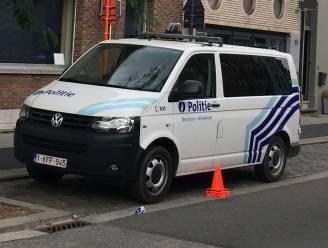 """Stad voert combitaks na jaar onderbreking opnieuw in: PVDA spreekt van """"kassaoperatie"""""""