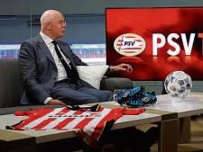 PSV moet zich ook in slechte tijden als een topclub gedragen