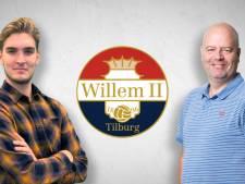 Clubwatchers: 'Als Willem II hoge ogen wil gooien, zal het tegen ploegen als ADO toe moeten slaan'