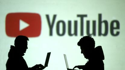 Ex-YouTube-moderator klaagt bedrijf aan om PTSS