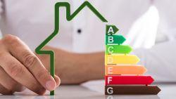 Strengere energie-eisen: zo betaalt u die dure investeringen aan uw woonst
