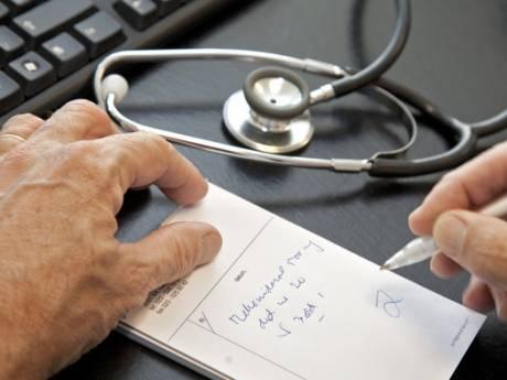 Nederland op vingers getikt over zorgkosten en  woningcorporaties