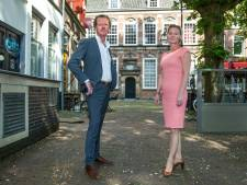 Conflict over verhuizing Deventer Speelgoedmuseum: pandeigenaar sputtert tegen