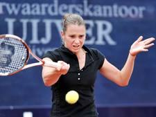 Schoofs wint Nederlandse finale in Altenkirchen