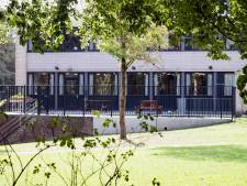 Cliënt belandt met overdosis drugs op ic: Pluryn neemt maatregelen bij woongroep in Groesbeek