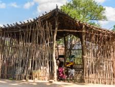 Oud-leerkracht uit Staphorst weer aangehouden in Malawi, nu vanwege ontucht met minderjarigen
