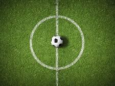 Voetbalclub Rigtersbleek rouwt na overlijden jeugdspeler
