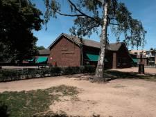 'Vernieuwbouw' basisschool Hogenkamp in Doetinchem ongewis