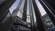 Belgische fiscus vordert voor 16 miljoen euro bijkomende belastingen