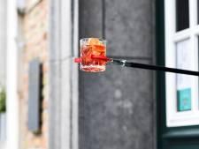 Cocktailbar Groot Vlaenderen levert uw favoriete drankje aan huis