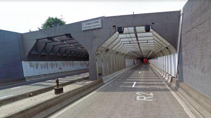 Aangekondigde werken verstoren verkeer op Antwerpse ring: aanschuiven vanaf Nederlandse grens