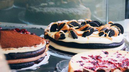 Zorgen programma's zoals 'Bake Off Vlaanderen' ervoor dat we dikker worden?