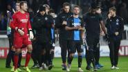 Club Brugge geen reekshoofd bij loting 16e finales Europa League: Ajax, Inter of RB Salzburg mogelijke opponent