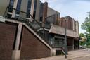 Stadstheater Arnhem heeft dringend een opknapbeurt nodig