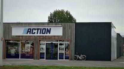 Action Poperinge opent op 12 oktober