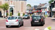 Stadsbestuur overweegt de Roosterbeek in Zonhoven opnieuw open te leggen
