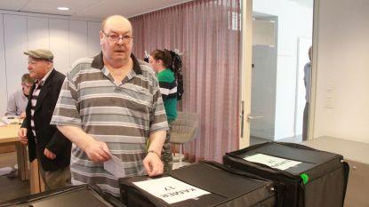 Bewoners Andante kunnen in rusthuis zelf stemmen