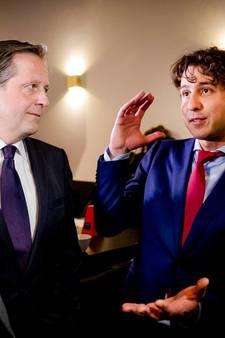 Kiezers buiten de Randstad: Haagse politici negeren ons