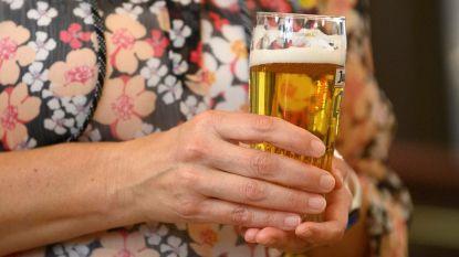 AB InBev opent webshop waarin je vanaf nu ook online bier kan kopen