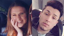 Na anderhalve maand stilzwijgen: verdachte dubbele kotmoord ontkent feiten