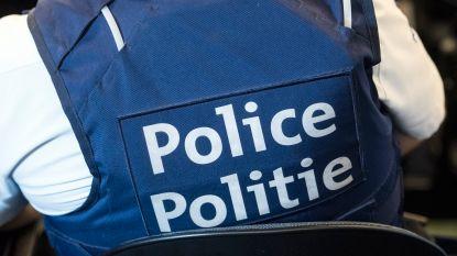 Politie kampt met imagoprobleem als werkgever: rekrutering schiet tekort
